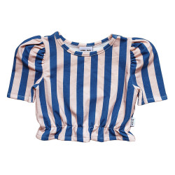 One Day Parade cropped top