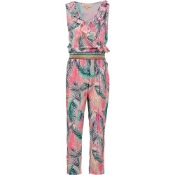 Vingino jumpsuit
