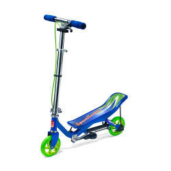 Space Scooter Junior