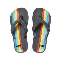 Reef slippers