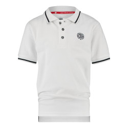 Vingino by Daley Blind polo shirt