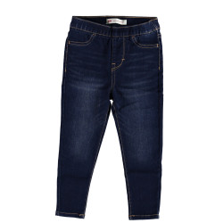 Levi's jegging BABY