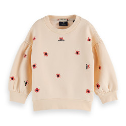 Scotch R'Belle sweater