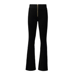 Street Called Madison flared pants