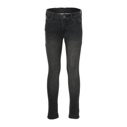 LEVV jeans