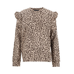 House Of Jamie Mommy sweater