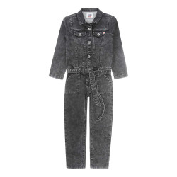 Tumble 'n Dry jumpsuit