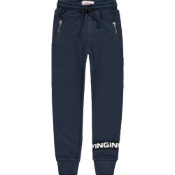 Vingino sweatpants