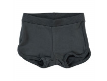 Little Hedonist sweatshort (va.62)