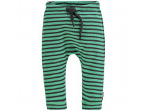 Tumble 'n Dry jongens sweatpants Aboas groen