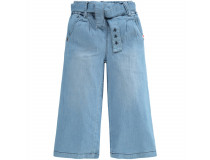 Tumble 'n Dry jeans-culotte