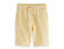 Scotch & Soda sweatshort
