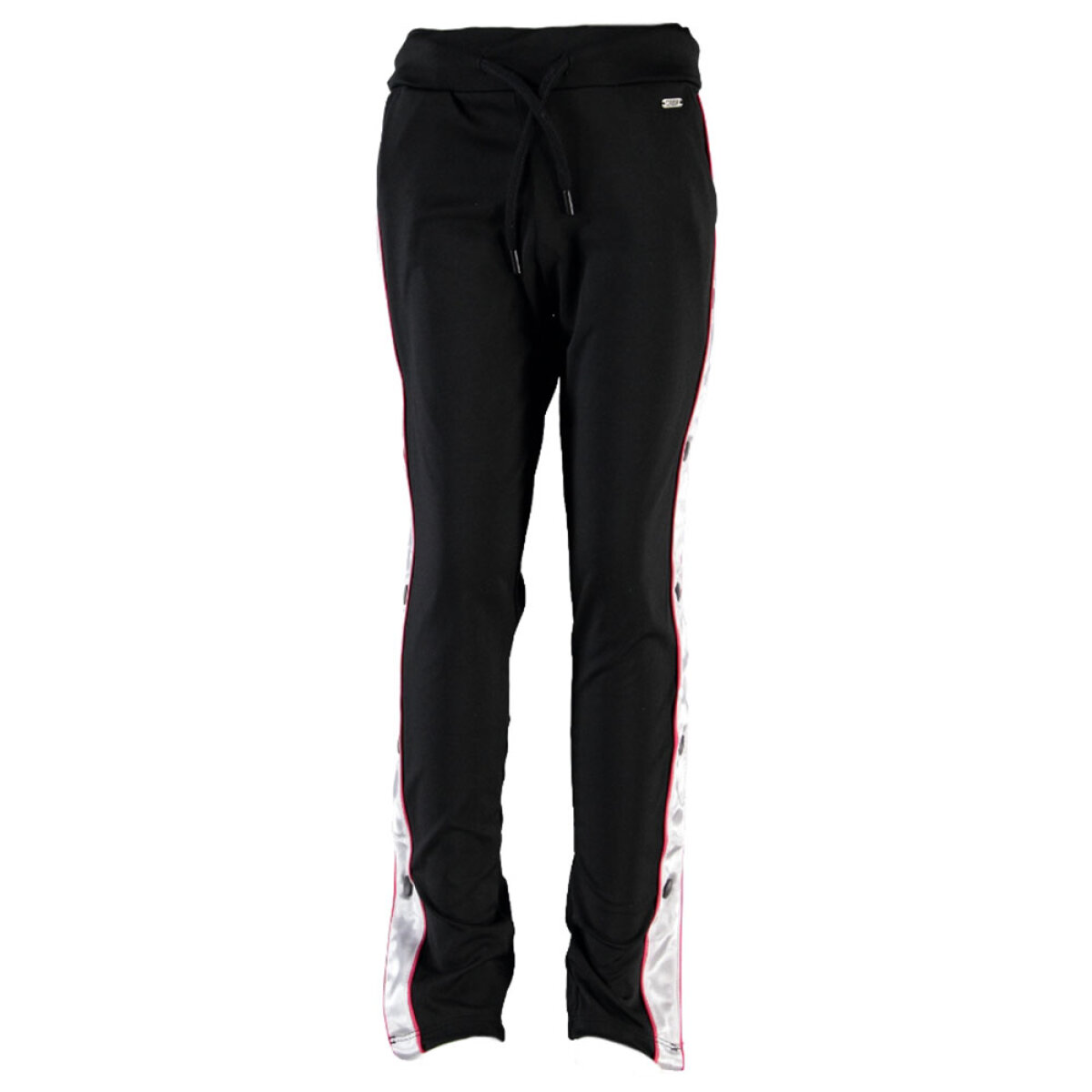 Crush Denim sportbroek (va.128)