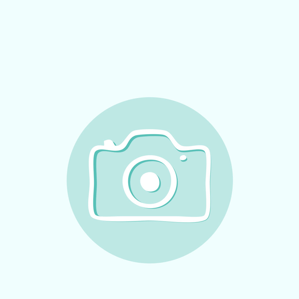 Someone rok FRENCH-SG-41-F blauw